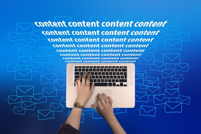 SEO Content Writing and Readability